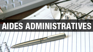 aides_administratives