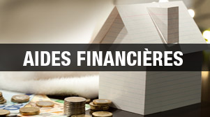 aides_financieres